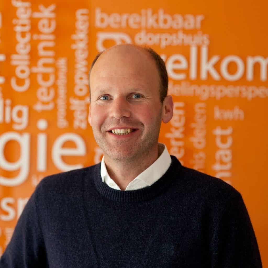 Roderik Wuite